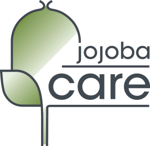 logo jojobacare